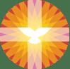 Logo kerk Easterein_faviconk-02